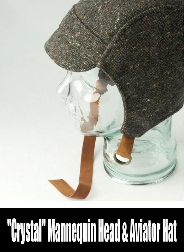 rocksandsalt--craftylifeinterview10-2013pixcrystalheadandaviatorhatdd1.png