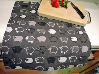Black+Sheep+Tea+Towel+small.jpg