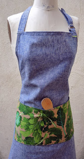 Chambray_Leaf+Apron5.jpg
