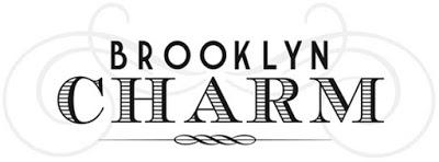 Brooklyn+Charm+Logo.jpg