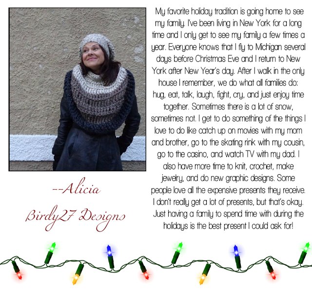 Holiday-Series_Alicia.png