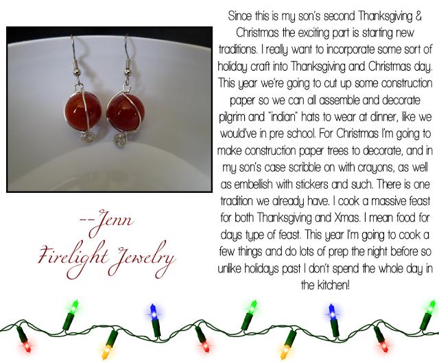 Holiday-Series_Jenn.png