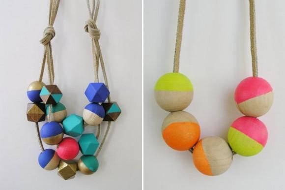 CBL-necklace-580x386.jpeg