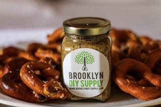 Brooklyn+DIY.png
