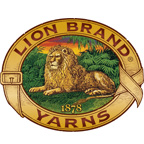 Lion+Brand+Yarn+Logo.jpg