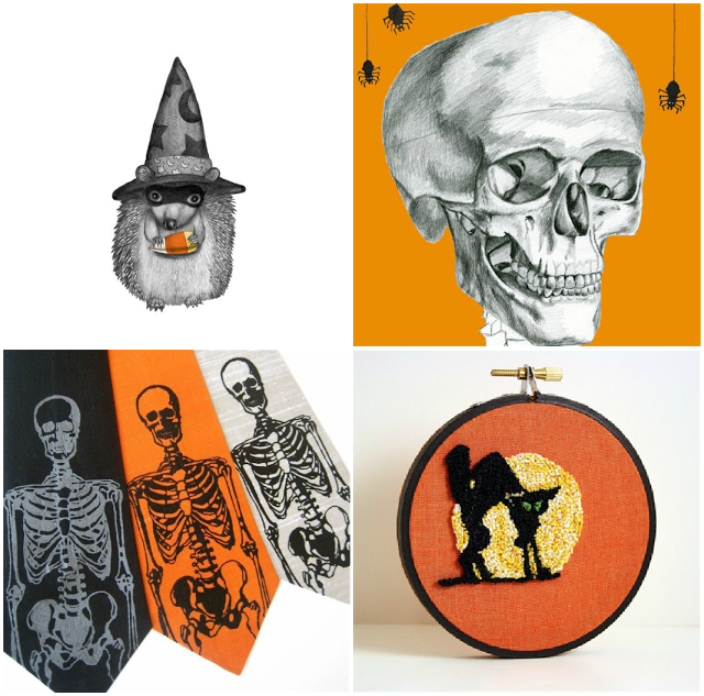 Halloween+Spirit+Collage.png