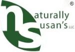 NS Logo 2014.jpg