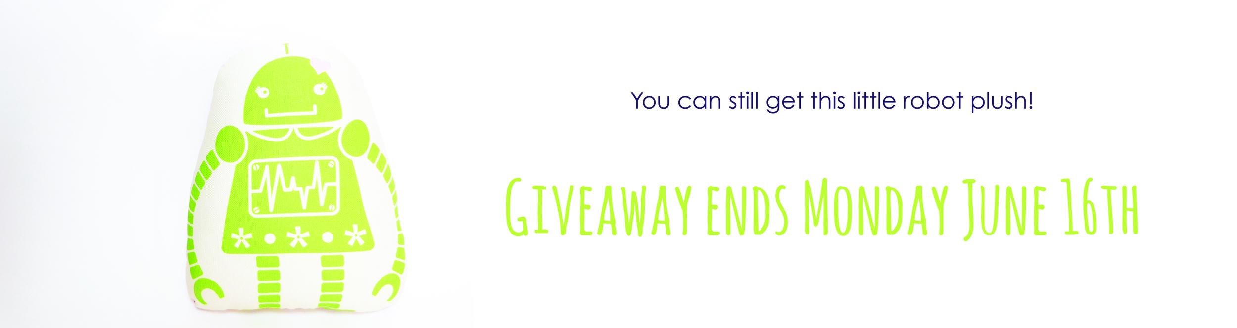 GiveawayReminder.jpg
