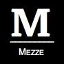 Mezze Jewelry