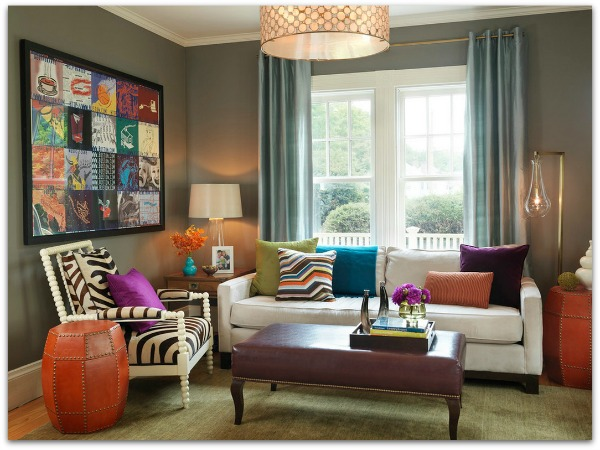 Mix-matched-decor-coloful-finds