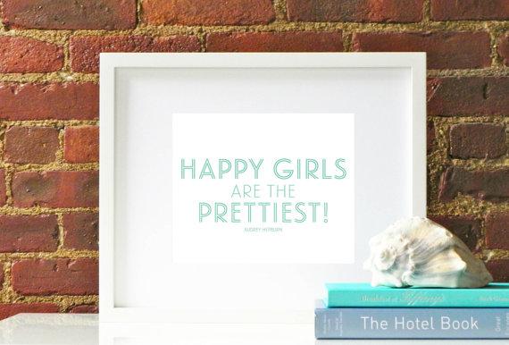 HappyGirlsAreThePrettiest.jpg