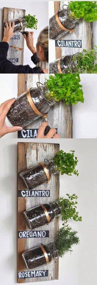 Wall-Herb-Garden.jpg