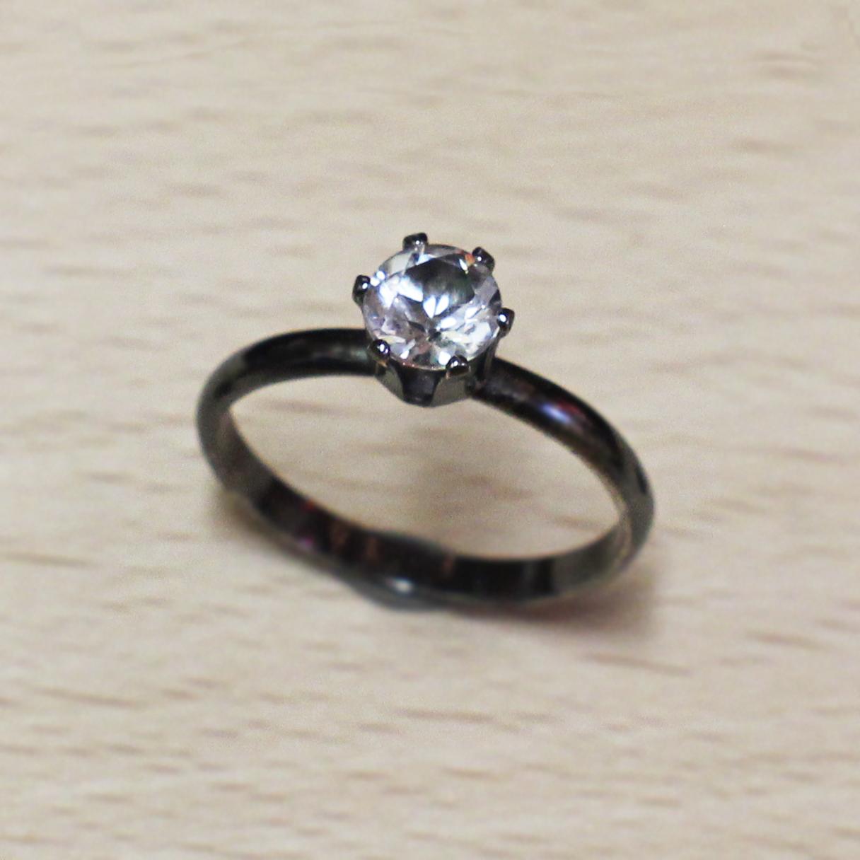 SotD White Topaz Ring.jpg