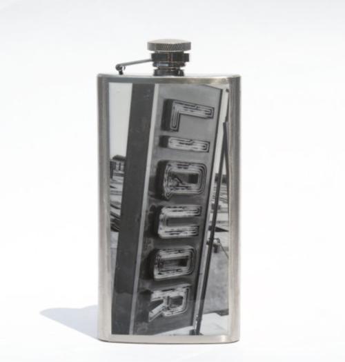 flask by citybitz