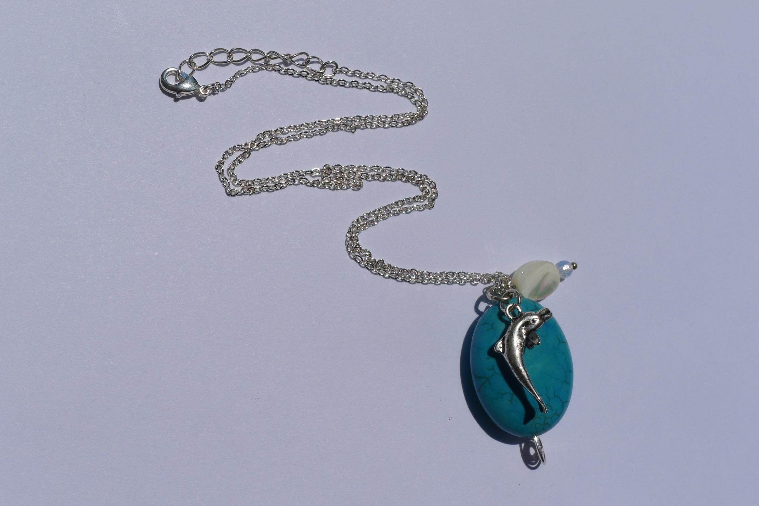 Firelight Jewelry & Designs.JPG