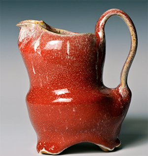 from Vicki Finkel Ceramics