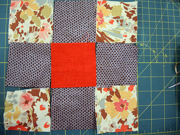 PATCHWORK TRIVET TUTORIAL 3.jpg