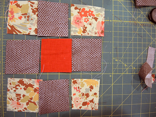 PATCHWORK TRIVET TUTORIAL 6.png