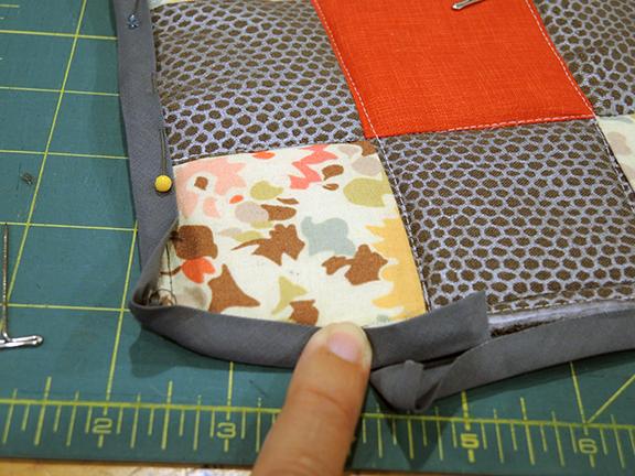 step 7 trivet