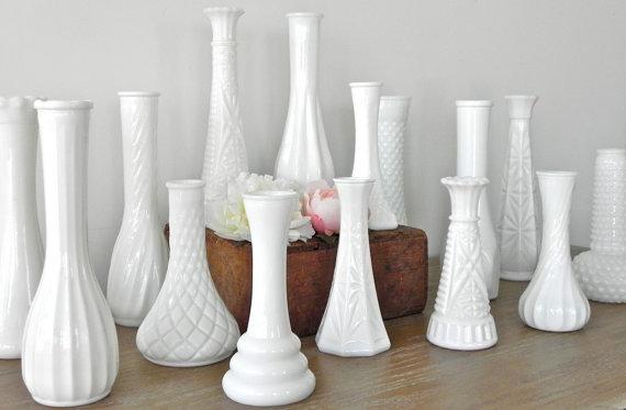 CountryHomeCityHome_Vases.jpg