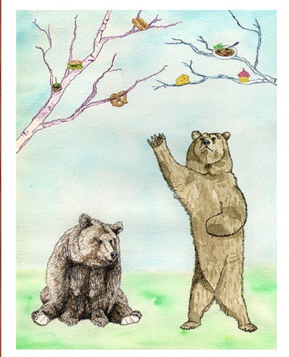 tamara garvey illustrations