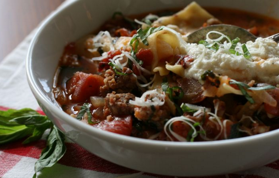 photo by Judy Allen from Food52