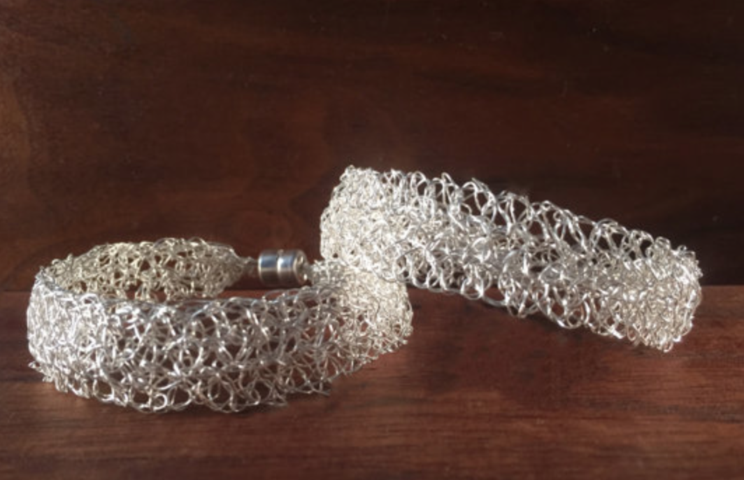 Billoware Jewelry