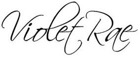 Violet Rae Logo.jpg