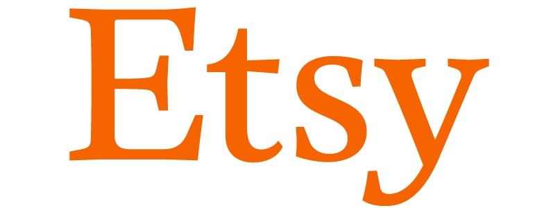 etsy_logo_lg_rgb copy.jpg