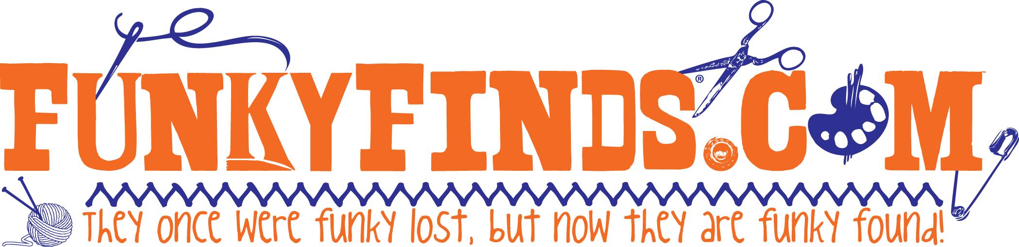 funky finds logo.jpg
