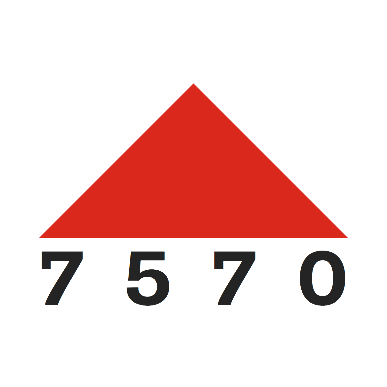 Atelier7570_Logo.png