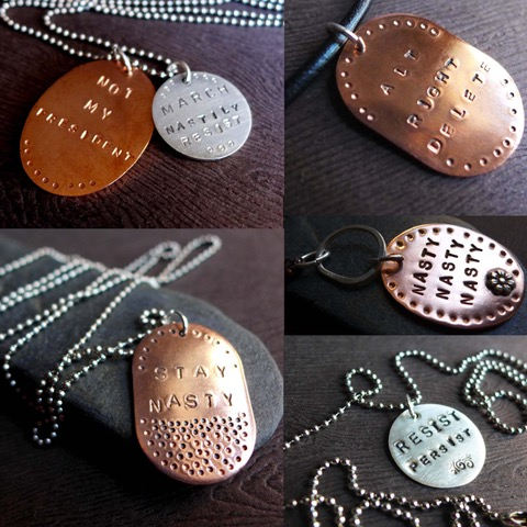 new resist pendants.jpeg