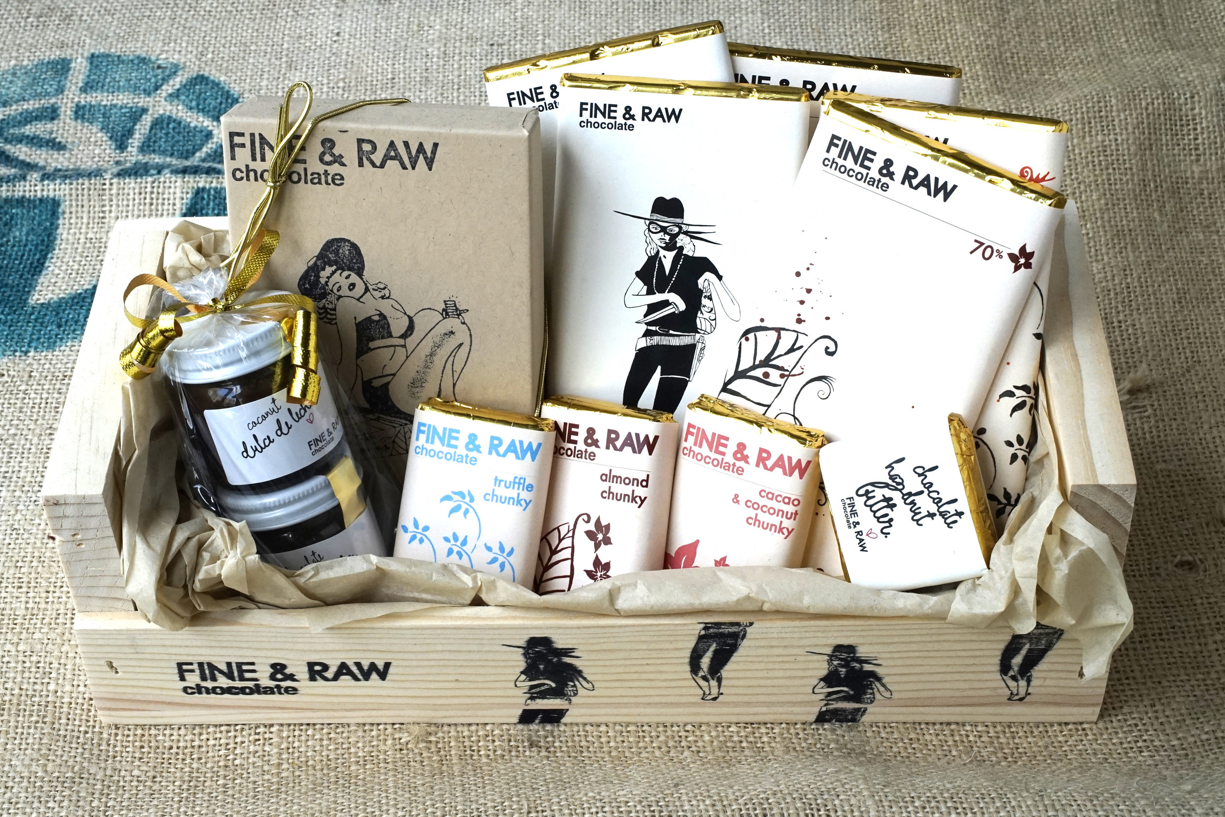 Nirvana Crate Gift Set.jpg