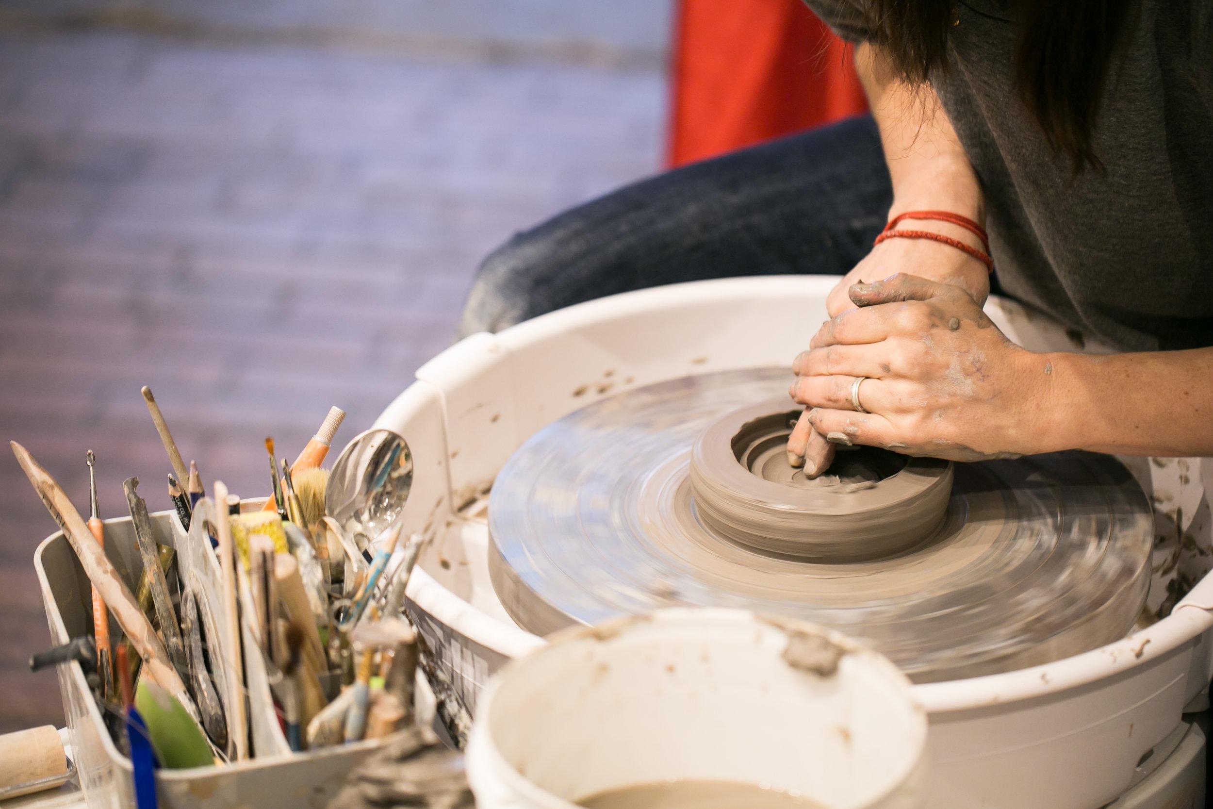 Cor Pottery.JJ Ignotz.jpg