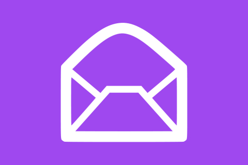 mail purple.jpg