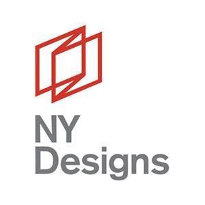ny-designs.jpg