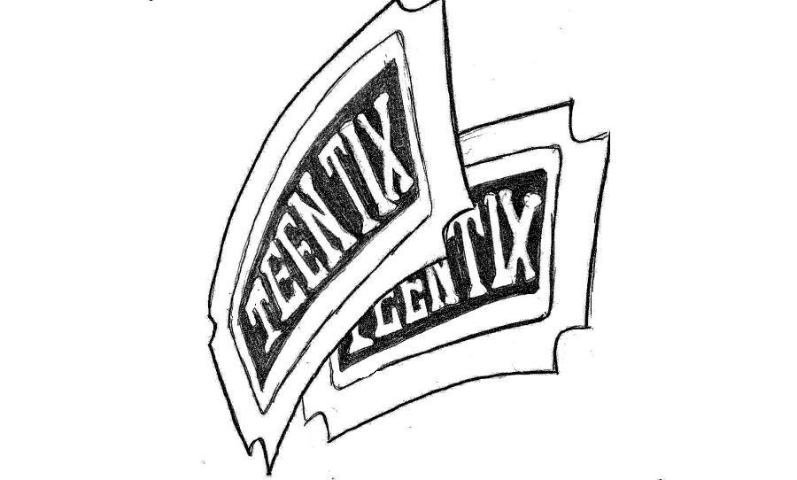 Teentix graphic 001