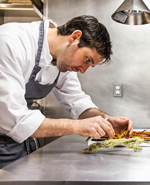 crenn-and-chef-de-cuisine-christopher-bleidorn-tease-and-tweeze-carrot-jerky-into-shape.jpg