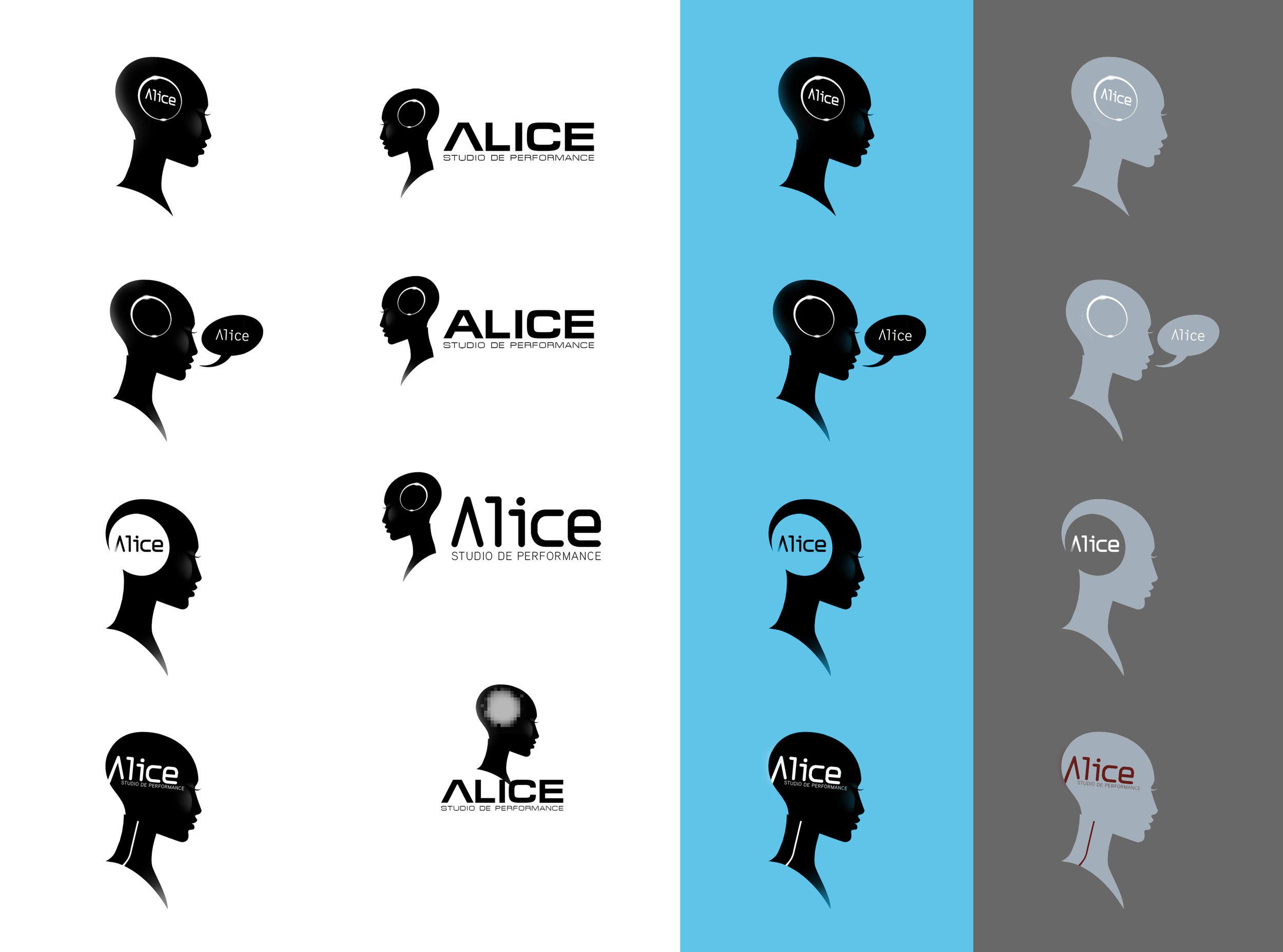Alice_Layout.jpg