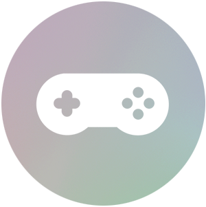 Icon_Controller_SM.png