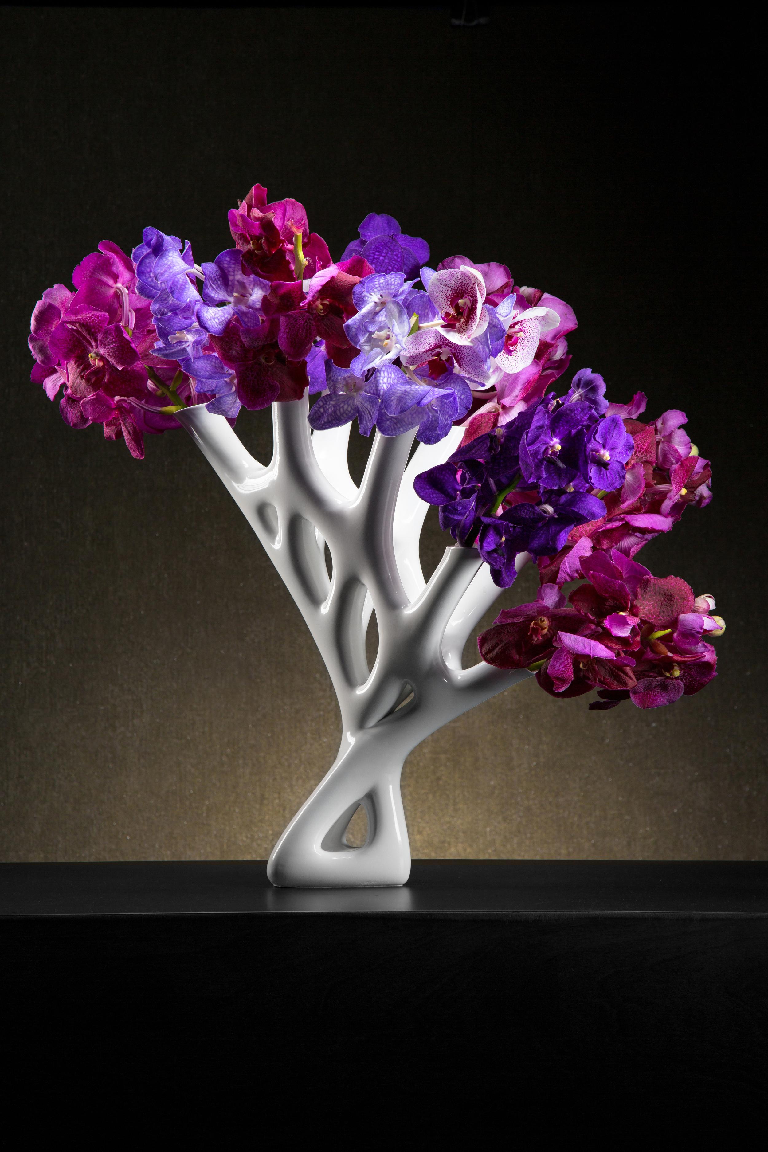 CORAL-06-Floral2.jpg