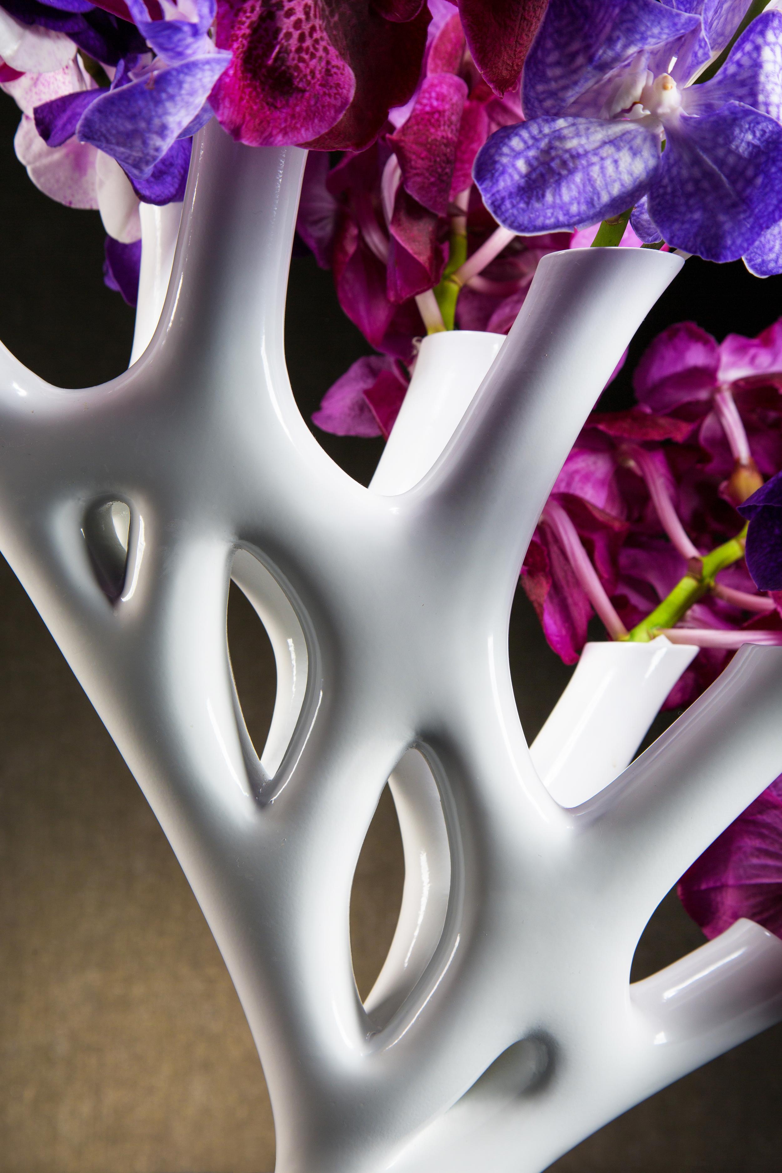 CORAL-12-Floral.jpg