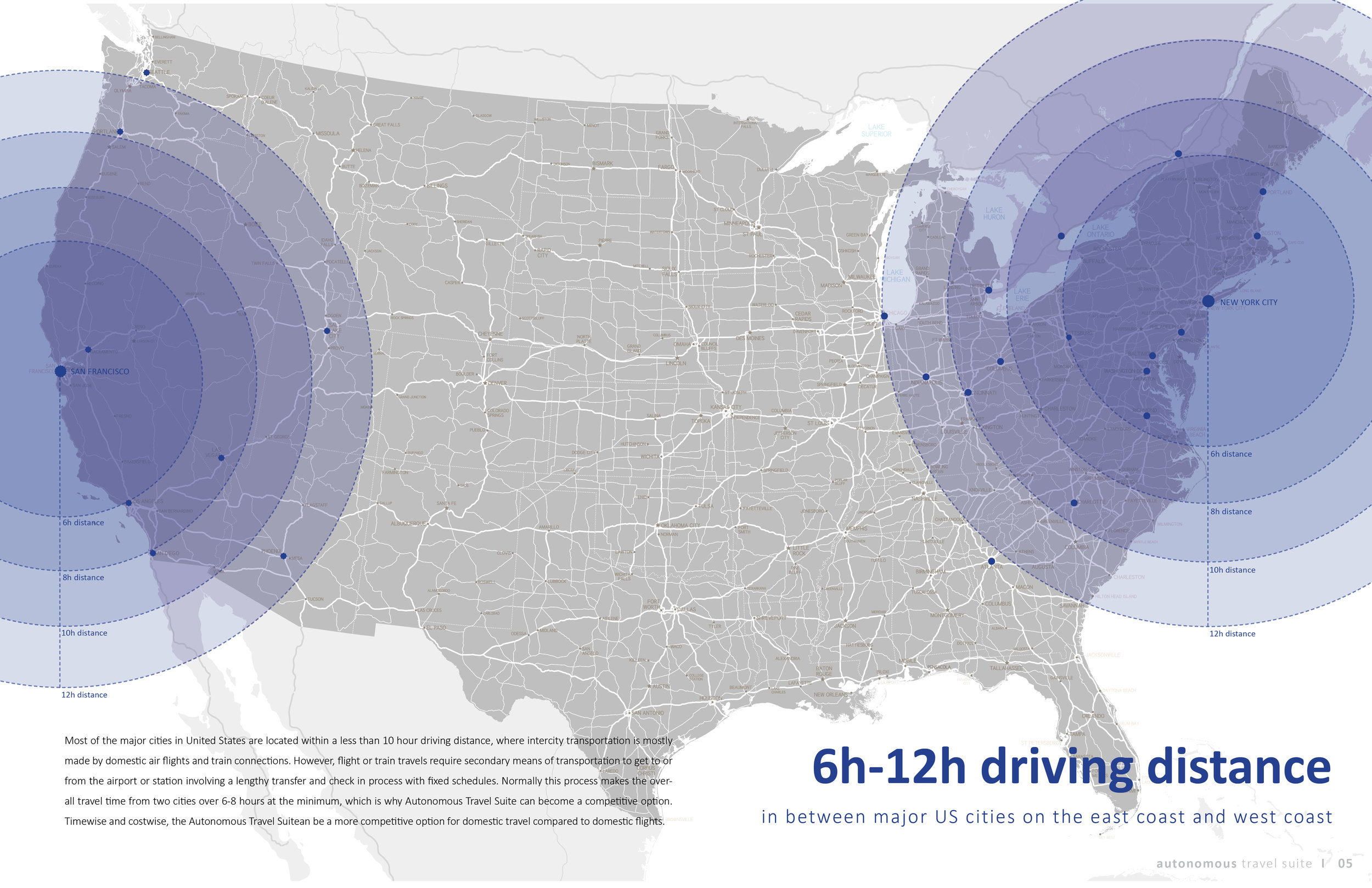 US MAJOR CITIES_DRIVING DISTANCE DIAGRAM2.jpg