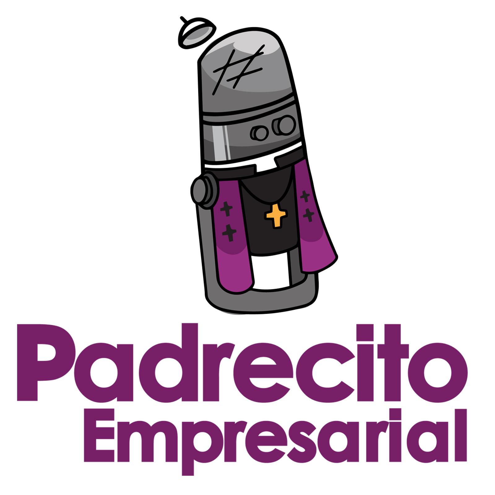 padrecito logo post 250 2.jpg