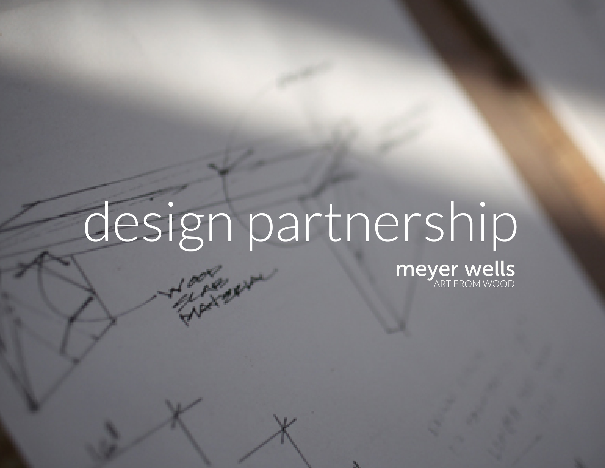 Design Partnership: Download PDF