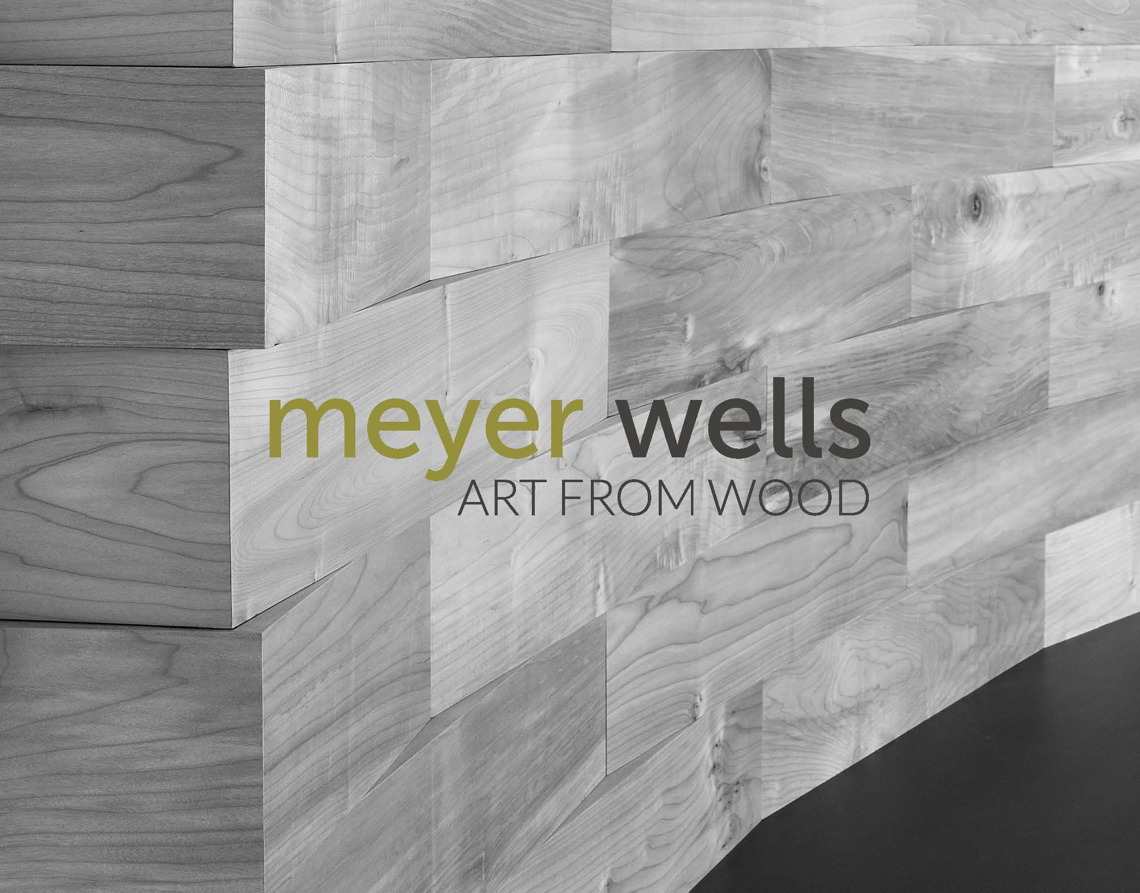 Wood Walls: Download PDF