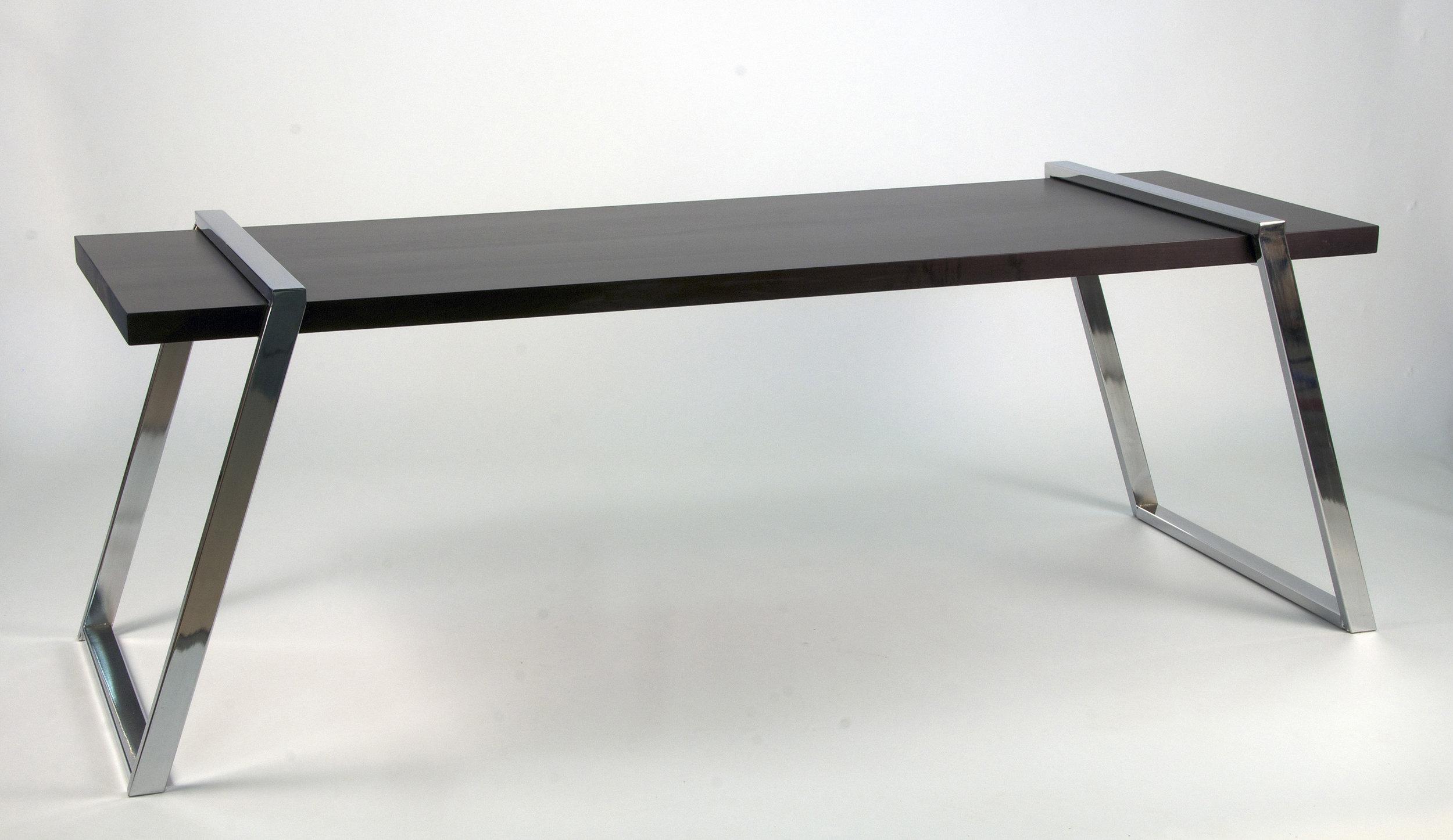 frink table for nordstrom