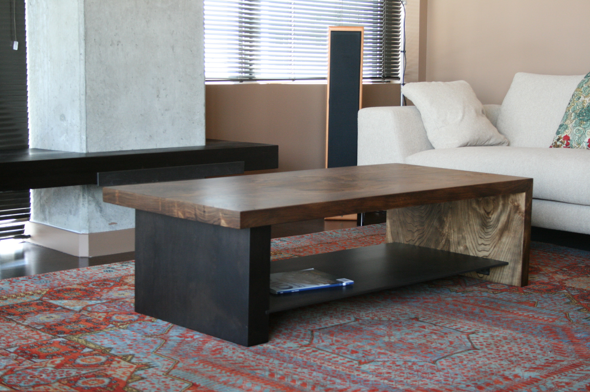 robbins table