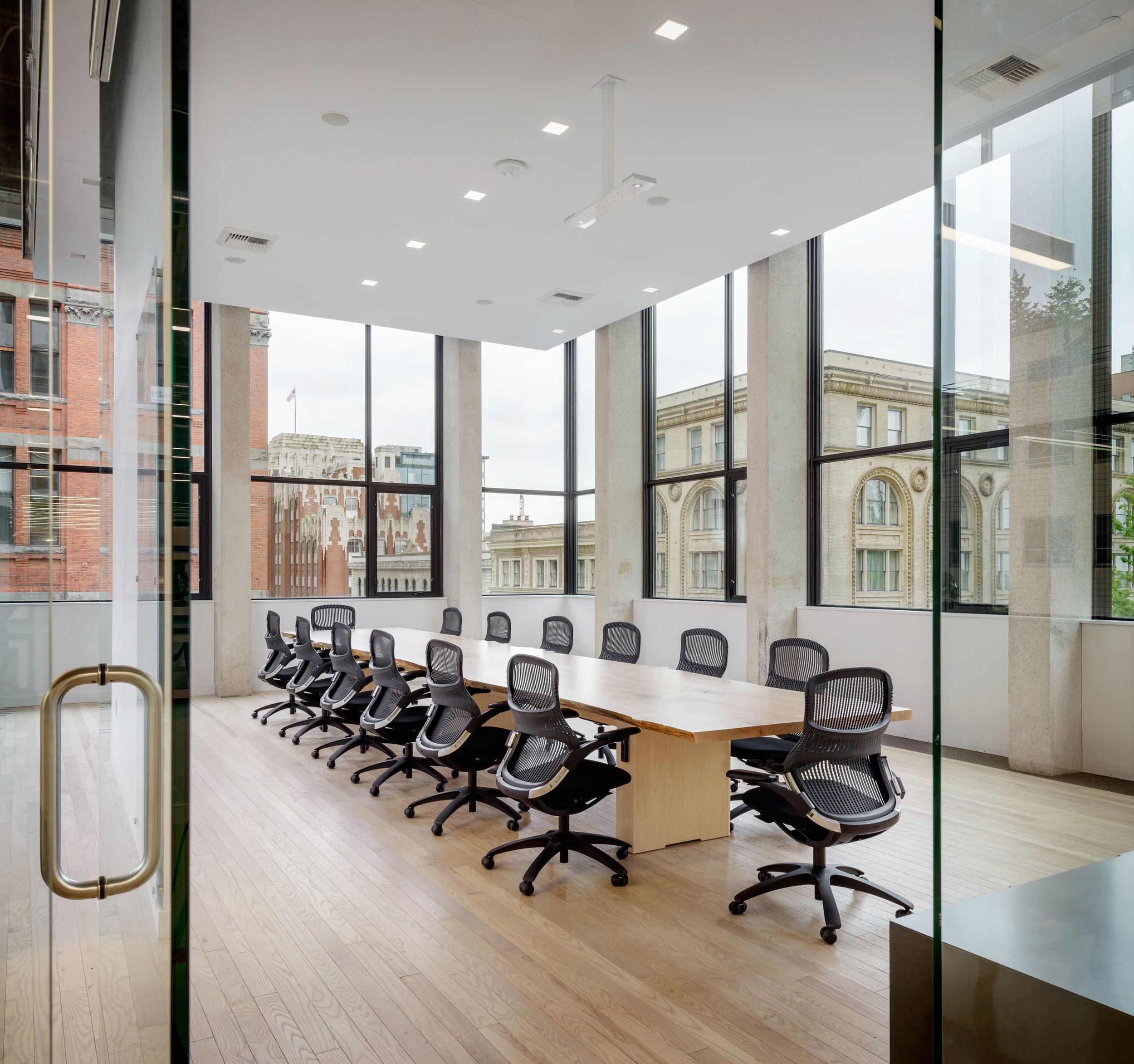 mg2-sea-office-173x.jpg