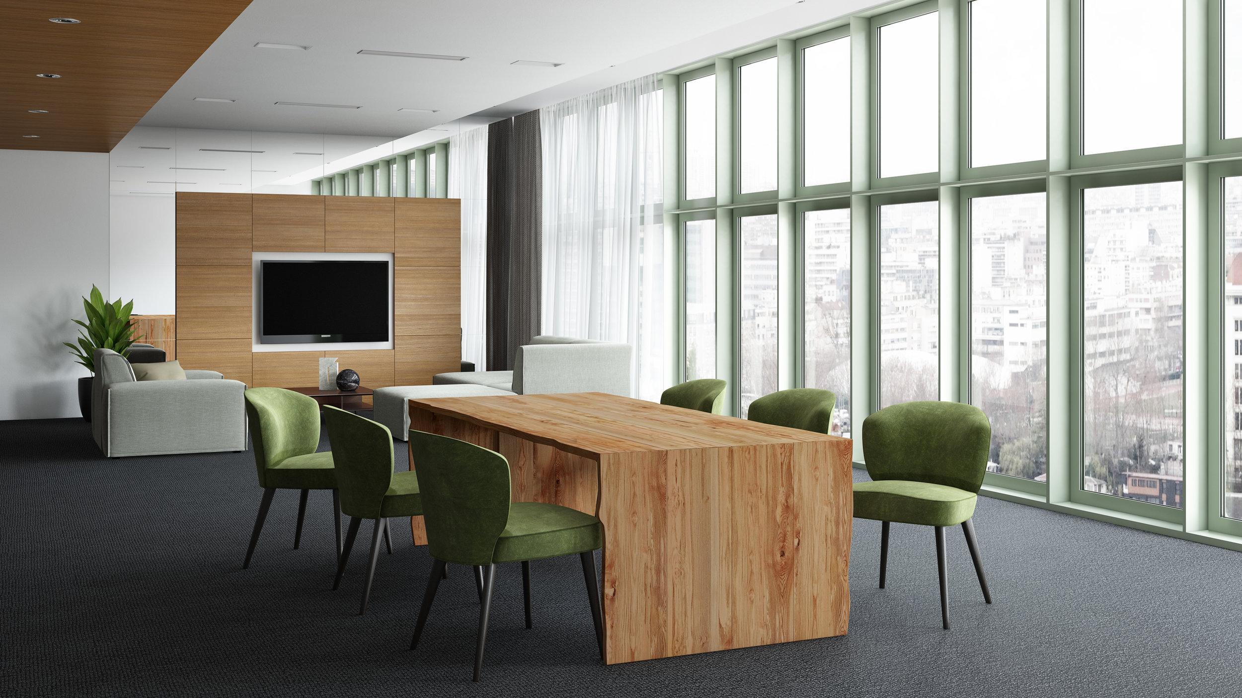 narada table
